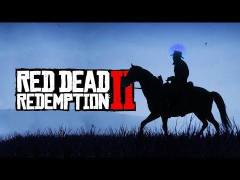 Gamers Threaten to Boycott Red Dead Redemption 2, Rockstar Clarifies 100 Hour Work Week Controversy