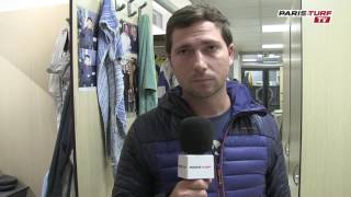 paris turf tv alexandre pillon apollon ge de