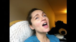 Singing On Sunday with Laurie | Aerosmith