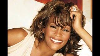 Whitney Houston - Run To You (Телохранитель)