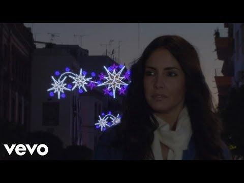 HA-ASH - Esta Mujer (Video Oficial) 2019 Estreno