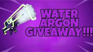 Fortnite Save The World Giveaway live Show!