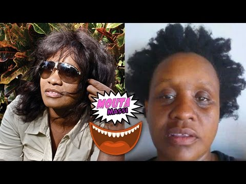 Tanya Stephens OPENS UP on Social Media about being RAPED by well known ENTERTAINER @ age 17!