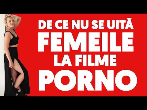 Filmate în filme porno