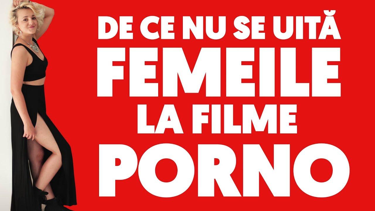 private film porno se porno nu