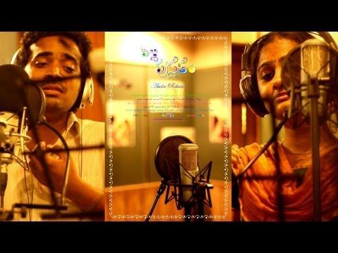 Pelli Pusthakam song from 'Pelli Pusthakam' Short Film | MR. Productions