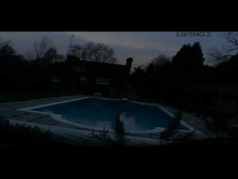 The Psychic Detective - Brian Jones Case (5/5)
