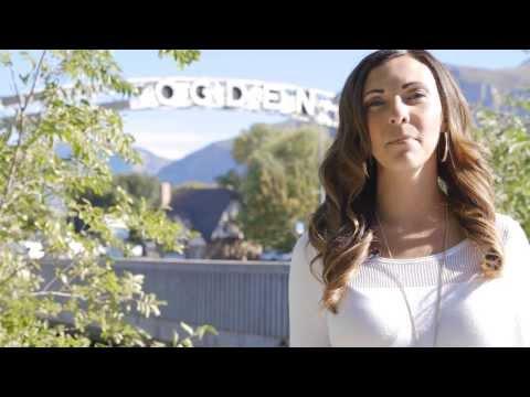 My Ogden Agent -