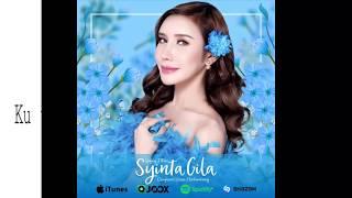Download lagu WOW LAGU SAFIEY ALIAS VIRAL !! NETIZEN PUJI !! - Syinta Gila Song - Safiey Ilias (lyric)