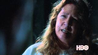 The Leftovers Season 1: Episode #8 Clip #2 (HBO)
