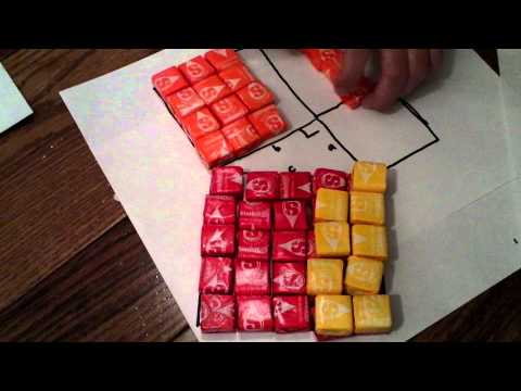 emma pythagorean theorem proof