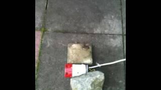 Fire Alarm Gent Siren Klaxon.MOV