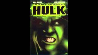 death of the incredible hulk soundtrack 05