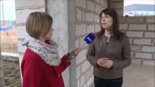 Жулье-Жилье история обмана Поселок Белый город Солнечногорский район