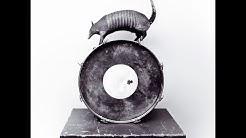 Die Wilde Jagd - Die Wilde Jagd (Bureau B) [Full Album]