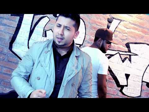 al-alion ft. feky-holi ma iker tu... ²º¹² [HD]