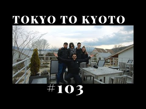 #103-drive-from-tokyo-to-kyoto-mt-fuji