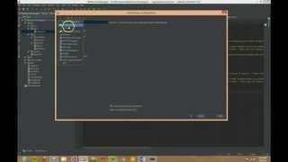 debugging angularjs in phpstorm webstorm