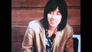 30年以上前にNHKのFMラジオで放送された1983年2月21日の日本武道...
