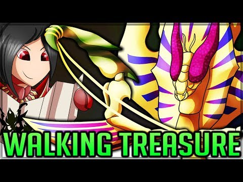 the-mech-mantis---ahtal-ka-in-monster-hunter-world!-(lore/discussion/theory---ahtal-ka/atoraru-ka)