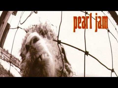 Top 10 Pearl Jam Songs