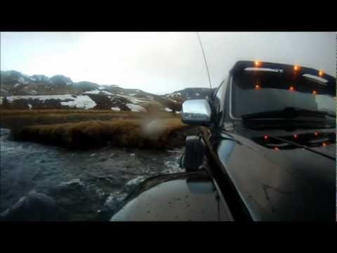 GoPro 44 metres deepиз YouTube · Длительность: 6 мин3 с