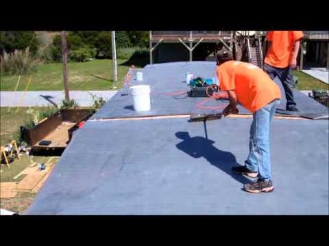 Sealy natural origins mattress canada