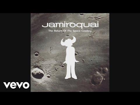 Jamiroquai - Space Cowboy (Demo Version) [Audio] mp3