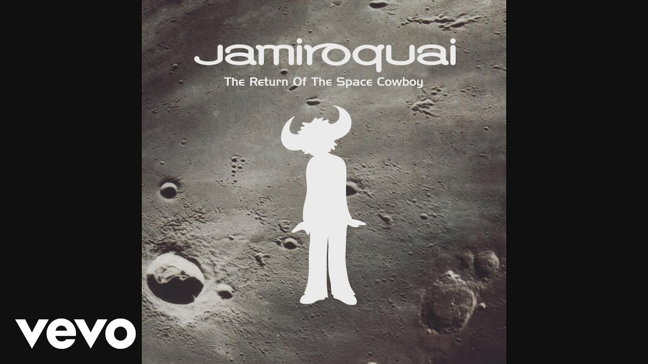 jamiroquai-space-cowboy-demo-version-audio-jamiroquaivevo