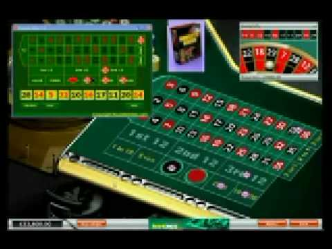 casino online roulette free orca auge
