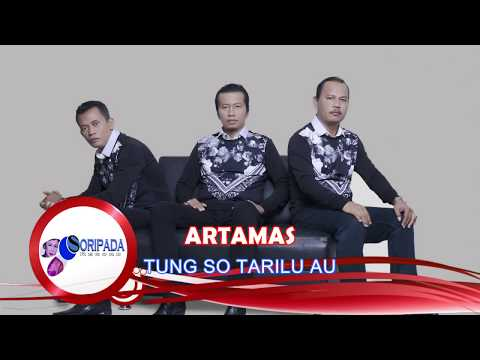 Tung So Tarilu - ARTAMAS.VOL 3.