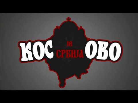 KOSOVO MOJE KOSOVO - Mix Kosovskih Pjesama (MpRR)