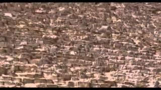 Тайна строительства Египетских пирамид раскрыта!  Видео на RuTube