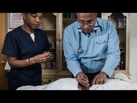 Traditional Chinese Medicine - Holistic Doctor - Dr. Kamau Kokayi - Call (347) 414-7779