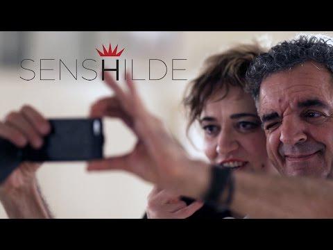 SensHilde - Morsi di vita - Uliassi
