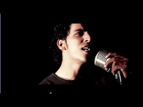 kabira unplugged by ahmed shaikh