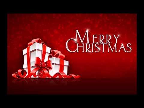 Merry Christmas, Merry Christmas   John Williams & Boston Pops