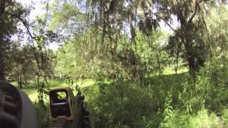 Airsoft War - DV8 - Part 4: Operation Flaming Arrow