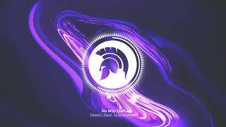 DNMO - No Way Out (feat. Noy Markel)