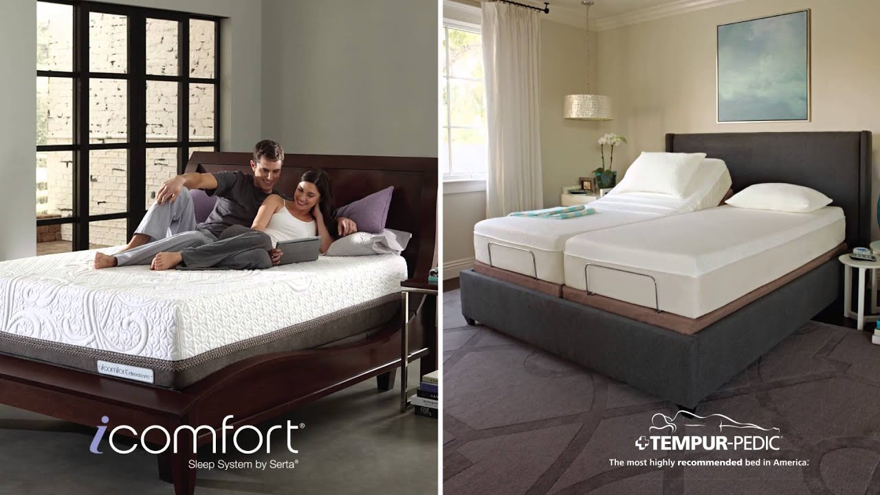 4 Day Martin Luther King, Jr. Holiday Sale on Mattresses ...