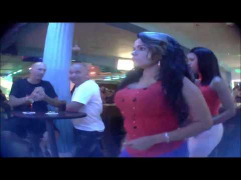Dominican Women you can meet in Sosua
