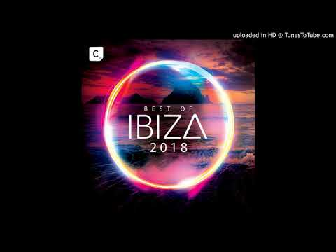 Carl Cox ☆ I Want You (Forever) (Josh Butler Remix - Radio Edit)