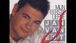 Jan van Est - Jij hoort bij mij (2005)