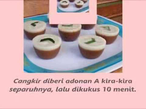 resep-aneka-jajanan-pasar-(kue-ubi-talam-dan-klepon)