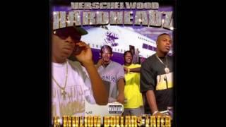 Herschelwood Hardheadz - It