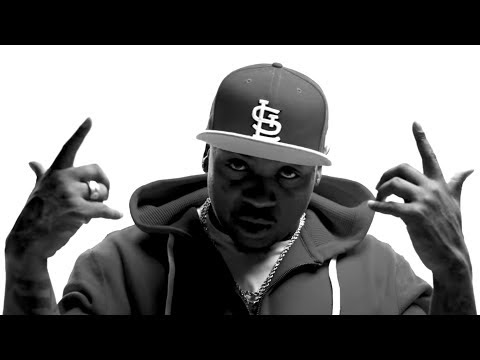 Stevie Stone - Another Level - Official Music Video