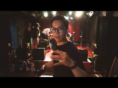 Tokyolite - Harus [Official MV]