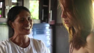 """Бали. """"Остров счастья"""". Документальный фильм об острове Бали (Индонезия)."""
