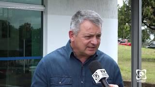 Rubião Junior conta com nova agência Lotérica