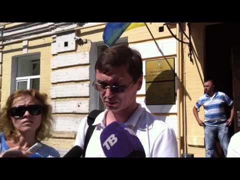 """УП: """"Тимошенко к"""